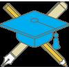 """הבית מרכז למידה אזורי - סיוע בכל המקצועות הנלמדים בביה""""ס"""
