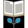 הבית מרכז למידה אזורי - הקניית מיומנויות למידה ואסטרטגיות למידה